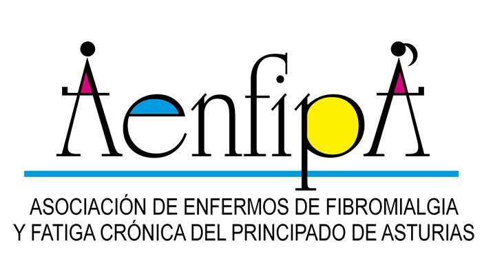 AENFIPA